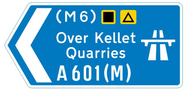 A601M-35A-2