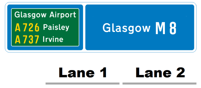 Glasgow-1