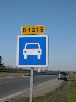 N215_-_Panneau_voie_express