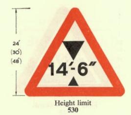 1964-Dia530
