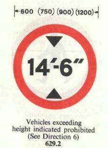 1975-Dia629.2