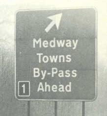 MedwayBypass